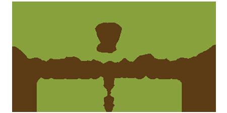 Hotel Salvador de la Pradera